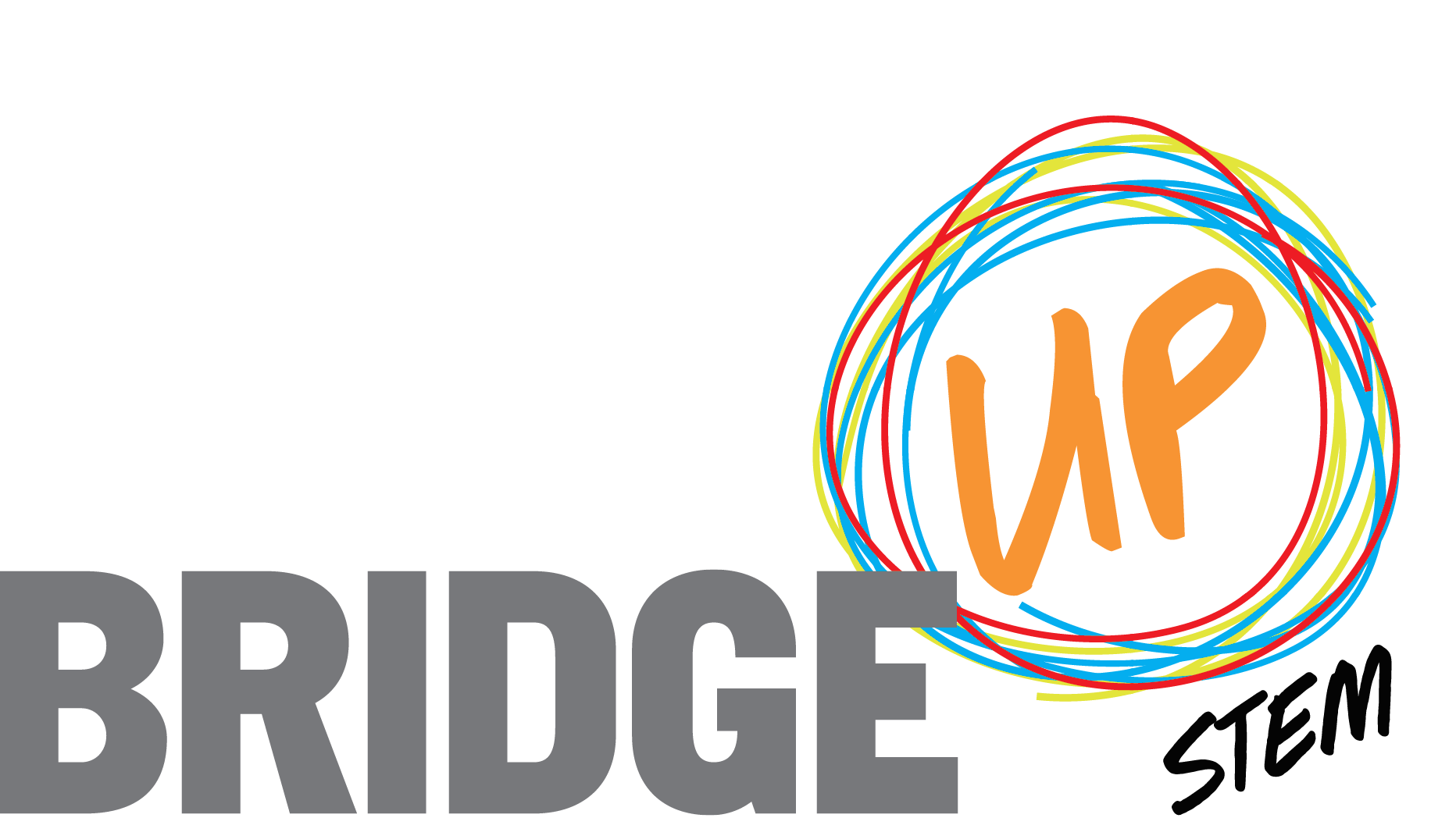 AMNH's BridgeUP: STEM