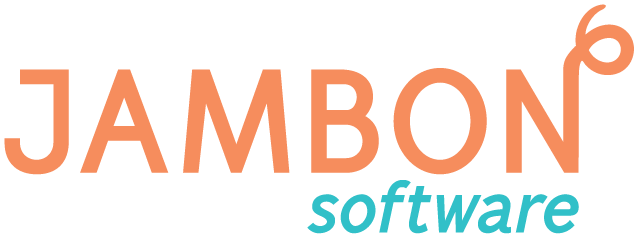 JamBon Software