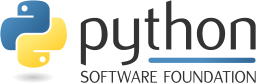 Python Software Foundation